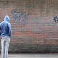 A sötét igazság a fiatal drogfutárokról