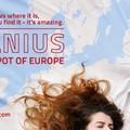 Európa G-pontja – szex vagy valami más?
