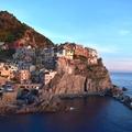 Költözz Szicíliába 1 euróért!