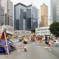Hongkong a csillogás mögött