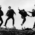 Igazi Beatles-ritkaságok a kalapács alatt