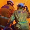Ausztráliai katasztrófa: a legtöbbet adakozó sztárok