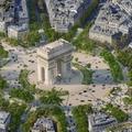 Teljesen átalakul Párizs szíve