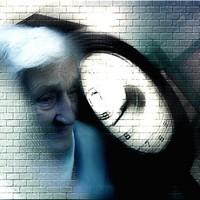 Az Alzheimer-kór 7 korai jele