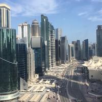 Öt érdekesség Katarról