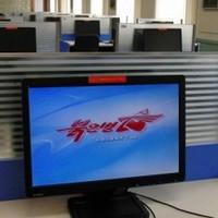 A digitális korszak Észak-Korea szerint