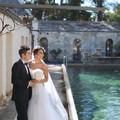 A kilenc legrosszabb esküvői vendégtípus