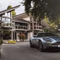 Aprópénzért vihető az egymilliárdos ház