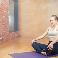 Hat út a szorongástól a pozitív gondolkodásig