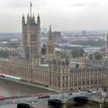Mindennapos a parlamenti szexuális zaklatás