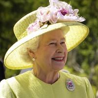 A rekorddöntő királynő