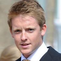 Egy fiatal herceg London ura