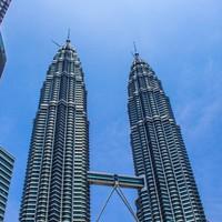 Hét meglepő tény Malajziáról