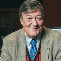 Stephen Fry vallomása depresszióról és halálról