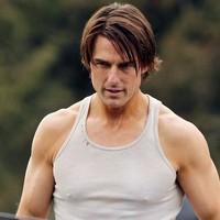 Új őrületet indított Tom Cruise