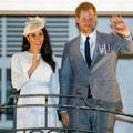 Harry herceg 20 millió dolláros szerződése