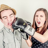 Min vitatkoznak a legtöbbet a párok?