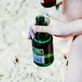 Meleg sörrel oldanák meg a gondokat