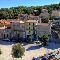 Vegyél házat Olaszországban 1 euróért!