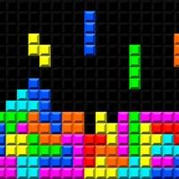 Mi köze Magyarországnak a Tetris világsikeréhez?