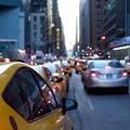 Mi borítja ki az Uber-sofőröket?