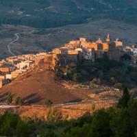 Vennél lakást egy olasz kisvárosban 300 forintért?