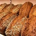 Meglepő anyagok a kenyérben