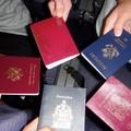 A világ legértékesebb útlevelei