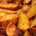 Így kell tökéletes krumplit sütni