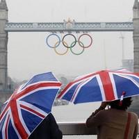 Tíz dolog, amit nem vihetsz az olimpiára