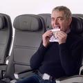 A legjobb repülőgépes videók
