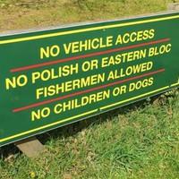Fordulat a kelet-európaiakat kitiltó angliai ügyben