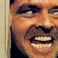 Rossz hír a horrorfilmek rajongóinak