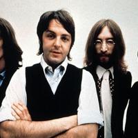 Megint lenne Beatles?