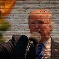 Donald Trump rémálma az idei év