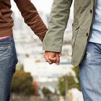 Miért házasodunk rosszul?