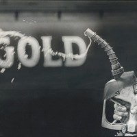 Függőségünk: a fekete arany