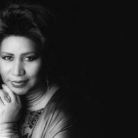 Tíz (+1) dolog, amit érdemes tudni Aretha Franklinről