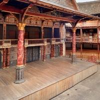 Végleg bezárhat Shakespeare legendás színháza