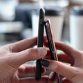 Androidos telefonnal nehezebb a randizás