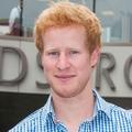 Bajban Harry herceg hasonmása – de nem a járvány miatt