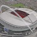 Az öt legdrágább stadion