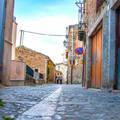 Ingyen osztogatnak házakat egy olasz kisvárosban