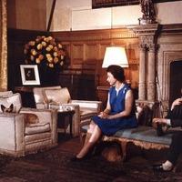 Intim képek a brit királyi családról