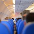 A világ legbiztonságosabb légitársaságai