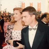Tom Cruise és a misztikus 33