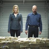 Így készülnek a filmek dollárjai