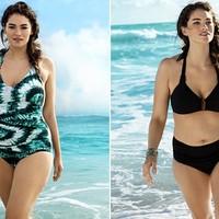 Igazi női testek 2013