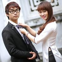 Kína szexuális forradalma
