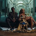 Mit rejt Beyoncé és Jay-Z klipje?